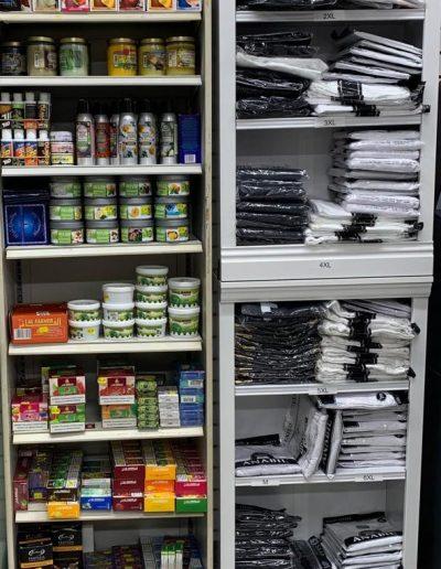 Shop CBD, Vape, Kratom, Hookah online @DNCCIG.COM